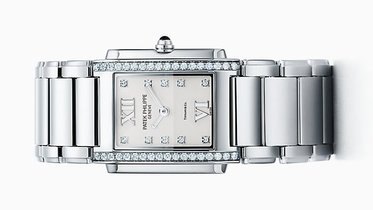 Imitation Patek Philippe Watch