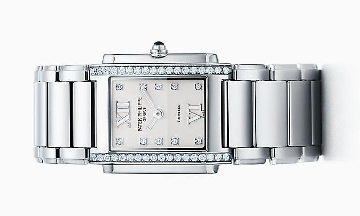 Imitation Patek Philippe Watch