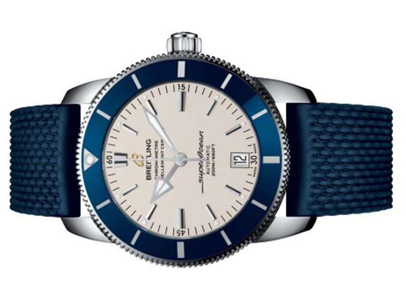 Knock Off Breitling Superocean Culture Watch