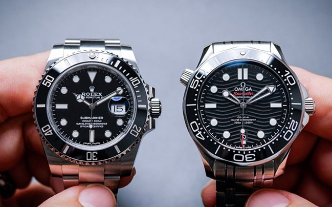 Replica Watch Best High Quality Replica Watches Online Sale