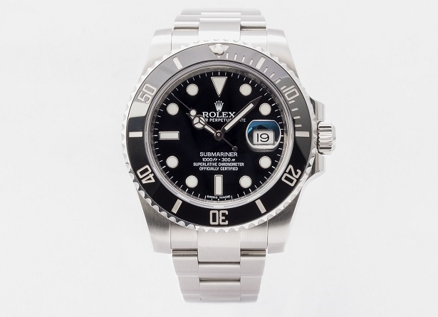 imitation Rolex Submariner 116610LN