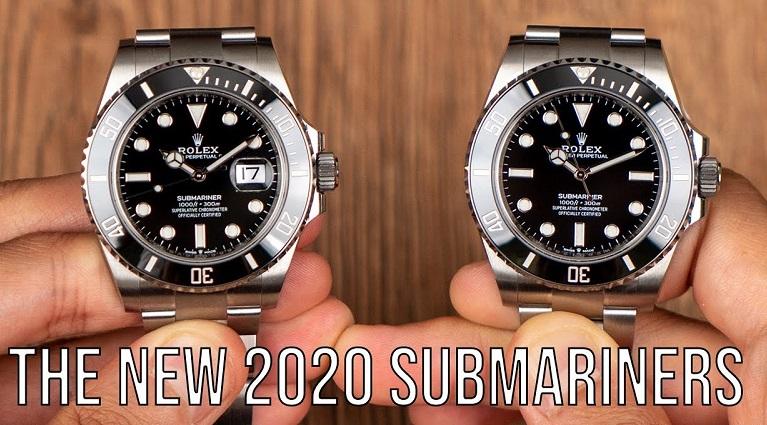 Rolex Submariner 41MM luxury replica watches aaa