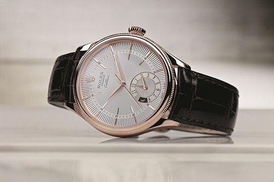 replica Rolex Cellini 50525